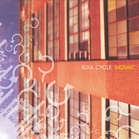 """Lagos"" by Soul Cycle"