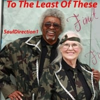 Souldirection1 | To the Least of These