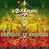 Souleye: Balance In Babylon