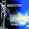 Soulfire: Bridge