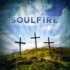 Soulfire: Soulfire