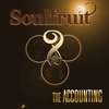 Soulfruit: The Accounting