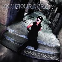 Mind Control - Souljourners Reviews