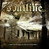 Soulline | The Struggle, the Self and Inanity