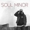 Soul Minor: PerMission to Shine