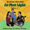 Soulrise Melodies: At First Light, Vol. 2