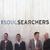 THE SOUL SEARCHERS: The Soul Searchers