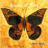 Souls of Fate | Your Best
