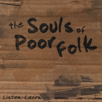Various Artists | The Souls Of Poor Folk