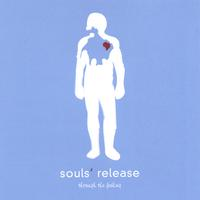 Souls' Release | Through the Feeling