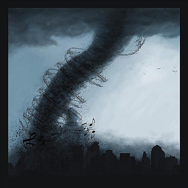 soundami i am wind