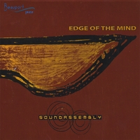 Sound Assembly | Edge Of The Mind