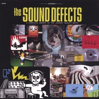 The Sound Defects | Volume 2