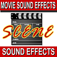 Sound Effect Kings