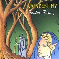 Soundestiny | Shadow Rising