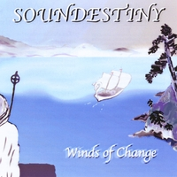Soundestiny | Winds of Change