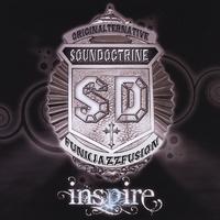 Album INSPIRE by SounDoctrine