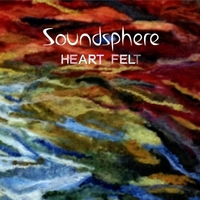 Soundsphere | Heart Felt