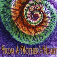 Sound Visions Media Group | From A Mother's Heart