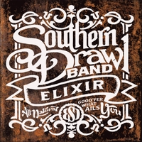 Southern Drawl Band | Elixir