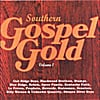 Various Artists: Southern Gospel Gold