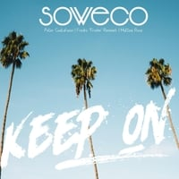Soweco | Keep On