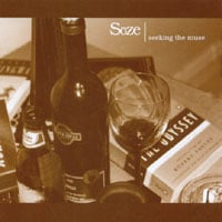 SoZe | Seeking the Muse