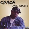Space: One Night