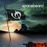 Spacebeard | Gone