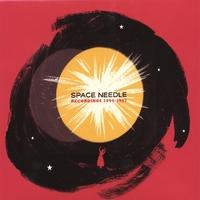 Cover de Recordings 1994-1997