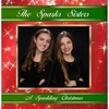 Sparks Sisters: A Sparkling Christmas
