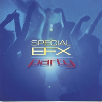 Special EFX featuring Chieli Minucci | Party