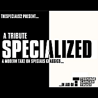 Various Artists | Specialized: a Modern Take On Specials Classics