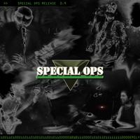 SPECIAL OPS: Emily EP