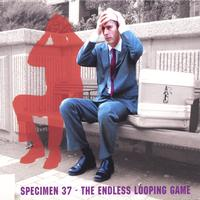 Specimen 37 | The Endless Looping Game