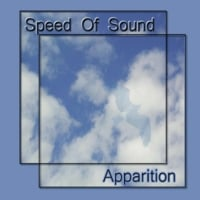 Speed of Sound: Apparition