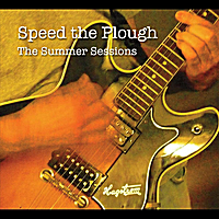 Speed the Plough | The Summer Sessions