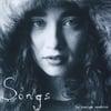 REGINA SPEKTOR: Songs