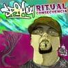 Spia 104: Ritual Consecuencia