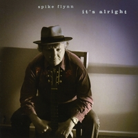 Spike Flynn | It's Alright