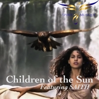 Spirit Musique | Children of the Sun