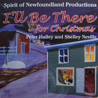 Spirit of Newfoundland | I'll Be There for Christmas