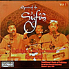 Farid Ayaz & Abu Muhammad Qawwal: Spirit of the Sufis, Vol. 1
