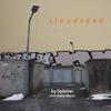 Splatter: Cloudseed (feat. Rafal Mazur)