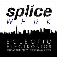 Various Artists | Splicewerk