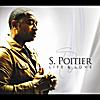 S. Poitier: Life & Love