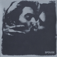 Spouse | Love Can't Save This Love