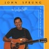 JOHN SPRUNG: Side Effects