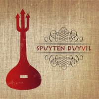 Spuyten Duyvil | In Spite of the Devil