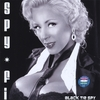 Spy-Fi: Black Tie Spy